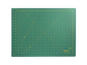 Extra Large Self Healing Cutting Board Mat 24 x 18 Inch