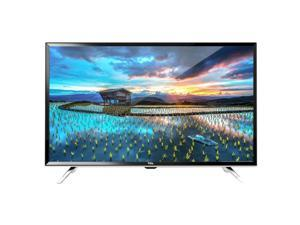 TCL 32D2700 32-Inch 720p 60Hz LED TV