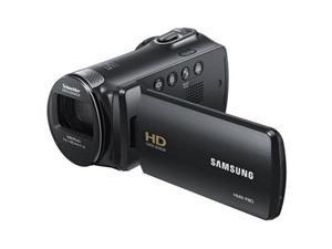 Samsung HD Flash Memory Camcorder