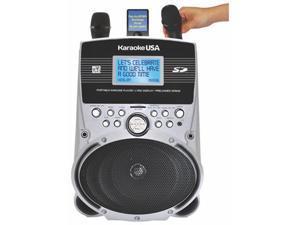 EMERSON SD514K Portable Audio