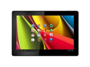 "Archos FamlyPad 13.3"" 8GB Android Tablet"