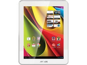 "Archos Titanium 8"" IPS Android Tablet"