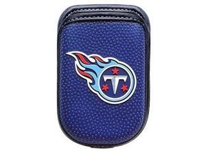 Fone Gear Titans phone case (Blue)