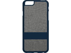 Case Logic iPhone 6 Plus Fabric Slim Case - Blue