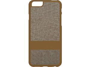 Case Logic iPhone 6 Plus Fabric Slim Case - Gold