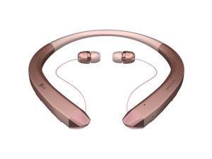 LG Tone Infinim HBS-910 Rose Gold - HBS-910.ACUSRGI