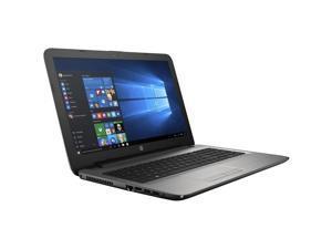 """HP 15.6"""", Intel Core i7-6500U, 8GB RAM, 1TB HDD, Windows 10 Notebook"""