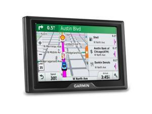 "Garmin Drive 50LMT 5"" Navigation System w/ Lifetime Maps & Traffic"