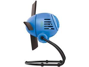 Vornado Zippi Blueberry Personal Fan