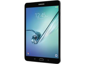 "SAMSUNG Galaxy Tab S2 SM-T713NZKEXAR Samsung Exynos 3 GB Memory 32 GB 8.0"" Touchscreen Tablet Android Lollipop"