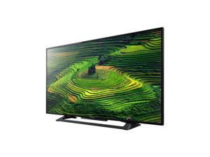 "Sony 40"" 1080p Motionflow XR 120 LED HDTV"