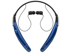 LG TONE PRO Wireless Stereo Headset - Blue