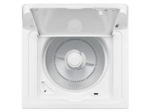Amana  3.5 Cu. Ft. White Top Load Washer