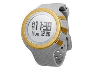 Oregon Scientific Ssmart Watch Adventurer - Platinum Gold