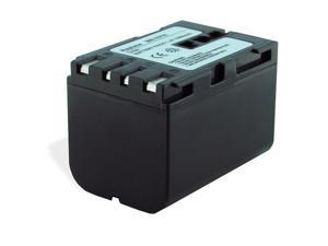 1800mAh Li-Ion Camera/Camcorder Battery for JVC