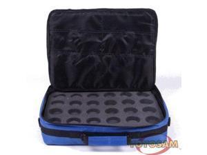 Zeekio Big Bag Yo-Yo Case - Blue