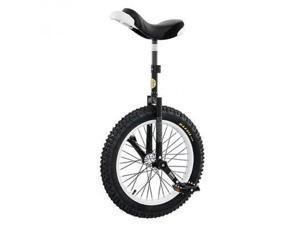 "Nimbus Oreo 19"" Trials Unicycle"