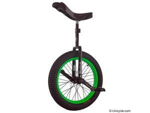 "Nimbus Gremlin Street Unicycle 19"""