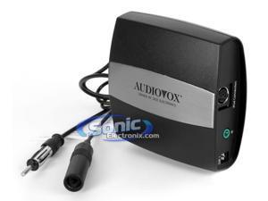 Audiovox AUNI150PRO