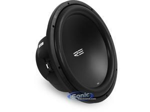 RE Audio SEXv215D4