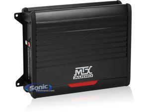 MTX THUNDER5001