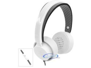 Philips SHL5205WT CitiScape Headphones Headset (White)