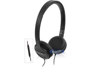 Philips SHL9307 On-Ear Headband Headphones Stereo Headset