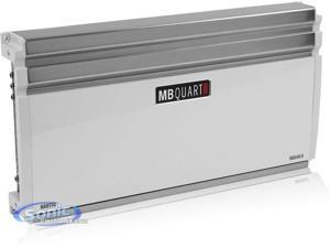 MB Quart NA5406