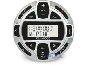 Kenwood KCARC55MR