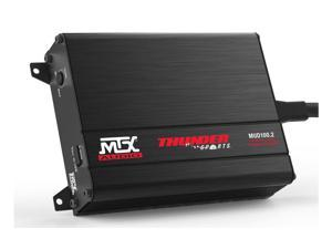 MTX MUD1002