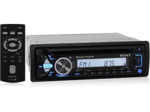 Sony MEXM70BT