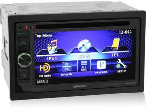 Kenwood DDX471HD