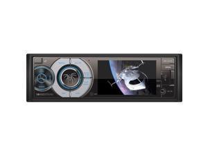 Soundstream VR345B