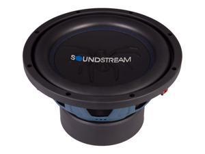 Soundstream RUB104