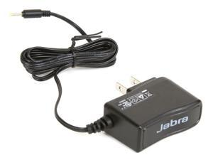Jabra 14183-00 AC Adapter