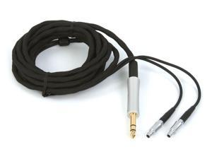 Sennheiser 532758 10ft Cable for HD800 Headphones