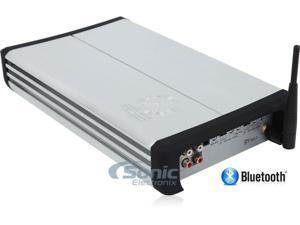RE Audio BT9004