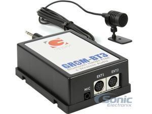 GROM Audio MITS02B3