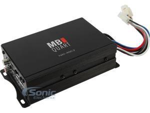 MB Quart NA14002