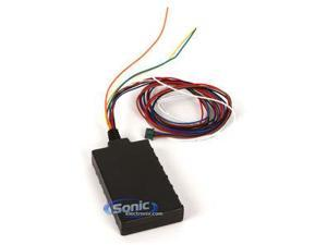 Omega OMEGA-CARLINK-GPS Smartphone Control Upgrade For Omega Alarm And Remote Start Systems