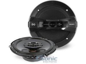 Sony XSGTF1638