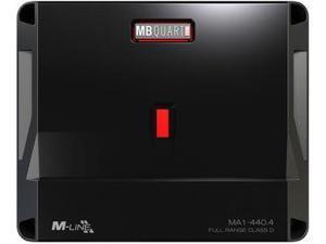 MB Quart MA14404
