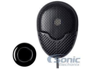 Audiovox PSB110
