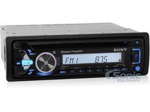 Sony MEXM70BT_999600_ASWC