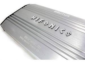 hifonics com hifonics brx5016 5 brutus r 5 channel 5 000 watt super a