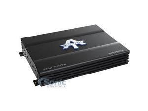 Autotek ATA26002