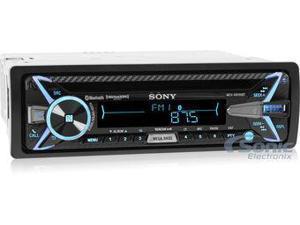 Sony MEXXB100BT_SXV300V1
