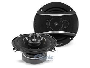 Pioneer TS-A1376R 5.25 A-Series 300-Watt 3-Way Speakers