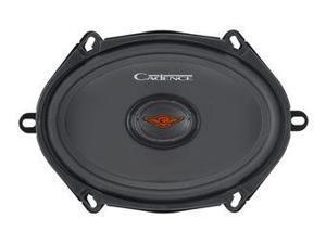 Cadence QR57K