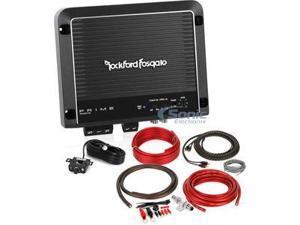 Rockford Fosgate R500X1D_BAK42